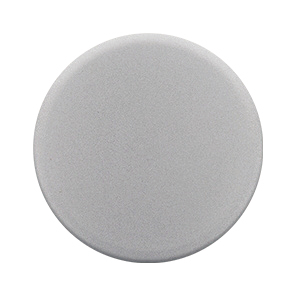 PopSockets Aluminum Stand & Grip Space Grey for Smartphones