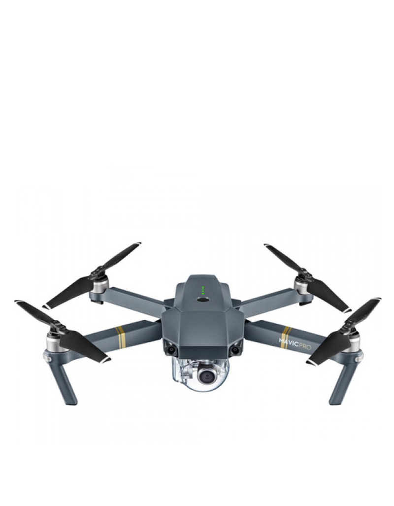 Dji Virgin Megastore Spark Quick Release Folding Propellers 4730s Part 2 Aed5900 Mavic Pro Drone Fly More Combo