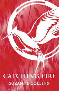 Catching Fire Foil Ed