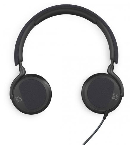 bang and olufsen audio. bang \u0026 olufsen beoplay h2 black on ear headphones and audio