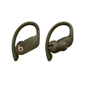 Beats Powerbeats Pro Moss Totally Wireless Earphones