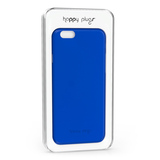Happy Plugs Ultra Thin Case Cobalt Iphone 6