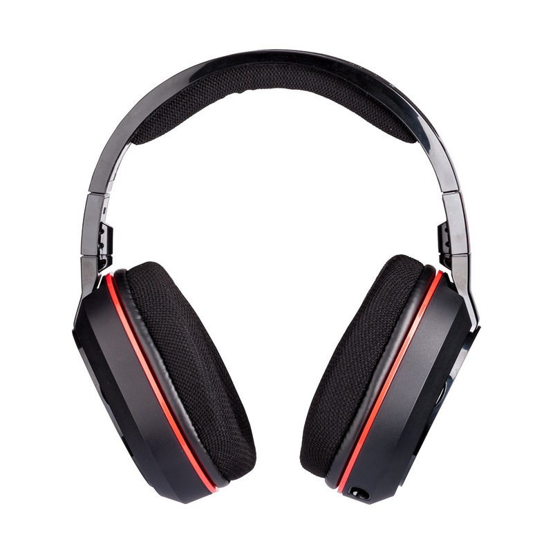Tb Earforce Star Wars Stereo Gaming Headset