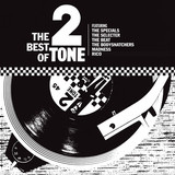 BEST OF 2 TONE / VARIOUS