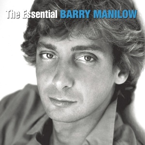 ESSENTIAL BARRY MANILOW (UK)