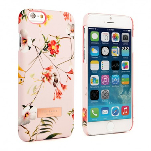 Proporta Ted Baker Simeto Botanical Bloom Hc iPhone 6