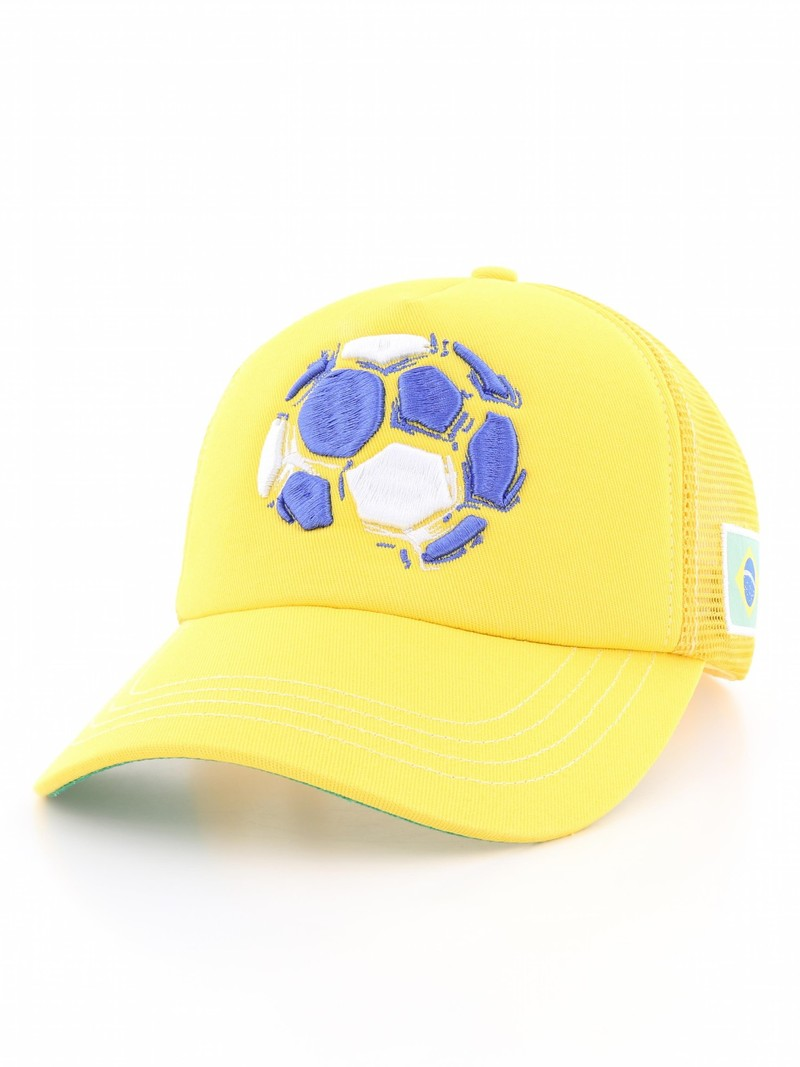 Simple Cap World Cup 2018 - 713286-main  Picture_765239 .jpg