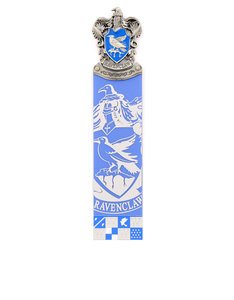 Harry Potter Ravenclaw Crest Bookmark