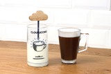 Cookut Clouduccino Milk Frother