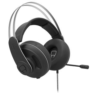Venom Sabre Stereo Gaming Headset