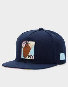 Cayler & Sons WL A Dream Navy Cap