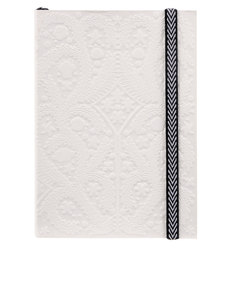 Christian Lacroix A6 Paseo Pastis Notebook