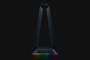 Razer Base Stand Chroma Gaming Headset Stand