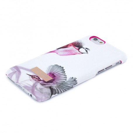 Proporta Ted Baker Hard Shell Louela Iphone 6