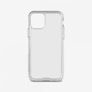 Tech21 Pure Clear Clear Cases for iPhone 11 Pro