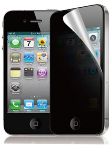 Cygnett Tpu Impact Resistant Shield Screen Protector Iphone 5
