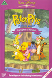 Magical World of Winnie the Pooh 6: Love and Friendship