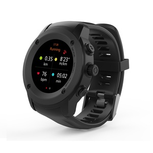 i-Life ZedWatch II Smart Watch