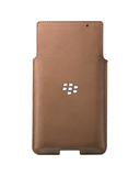 BlackBerry ACC-62172-002 mobile phone case