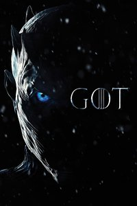 Game of Thrones: Season 1 [4K Ultra HD] [5 Disc Set]
