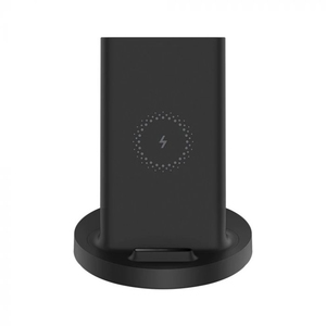 Xiaomi Mi 20W Wireless Charging Stand Black