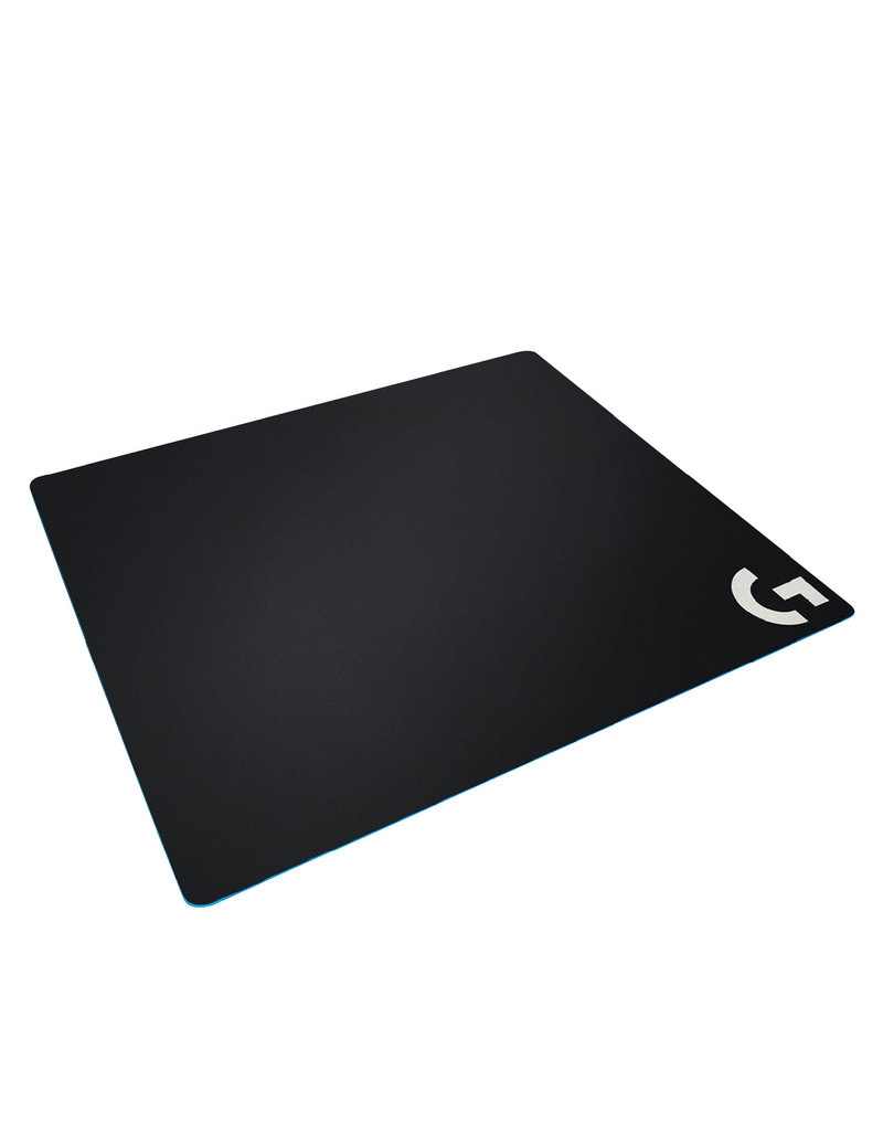 Logitech G 640 Large Cloth Gaming Mousepad Headsets Accessories Razer Goliathus Mouse Pad Gamers Game