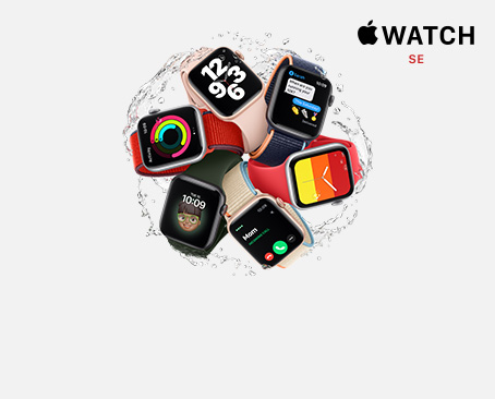 AppleWatch_SE_Category.jpg