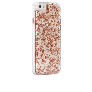 Casemate Karat Rose Gold Case Iphone 6/6S