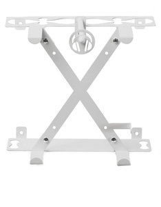 Borangame Game Spider Duo Pro White Wall Mount For Xbox One