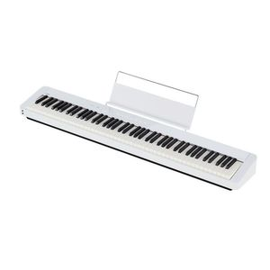 Casio PX-S1000 88-Key Portable Digital Piano White
