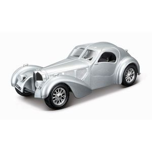 BBurago Bugatti Atlantic Regular 1/24 Scale Model Car