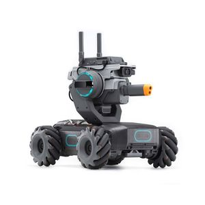 DJI Robomaster S1 Intelligent Educational Robot