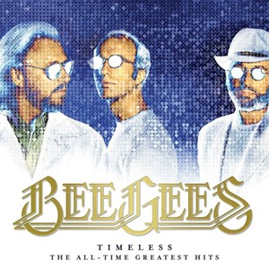 Timeless the All Time Greatest Hits