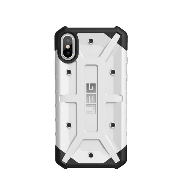 Rock Iphone S Case