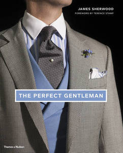 The Perfect Gentelman