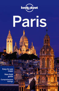 Paris 10Th Ed
