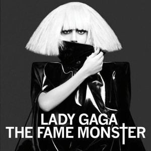 Fame Monster: Deluxe Edition (Hol)