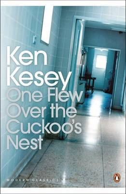 One Flew Over the Cuckoo's Nest: a Novel