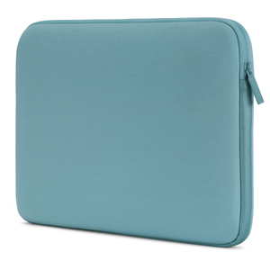 b1bd100851 Cases & Bags | Computers + Accessories | Electronics & Accessories ...