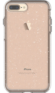 Otterbox Symmetry Stardust Clear for iPhone 7 Plus