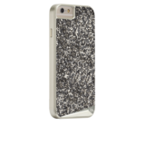 Casemate Brilliance Case Champagne iPhone 6/6S Plus