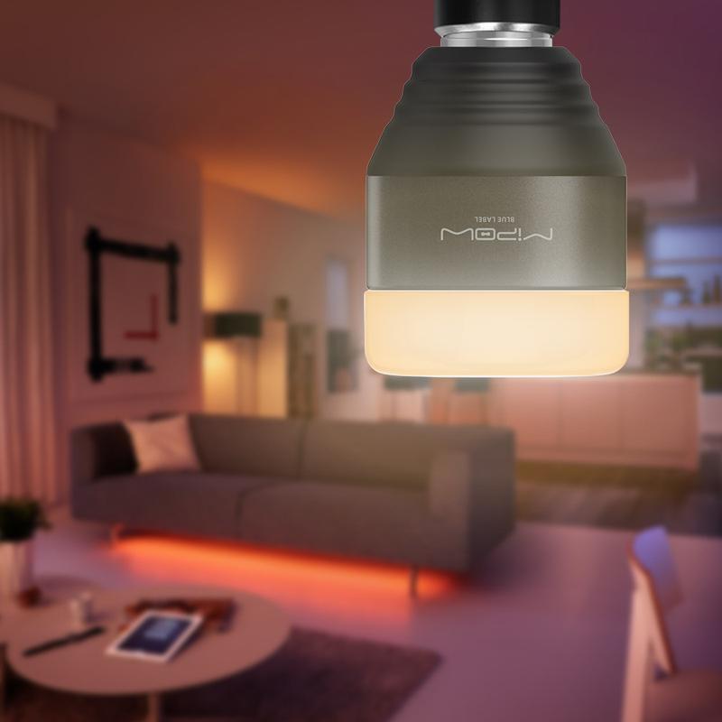 black light bulb room fluorescent black light bulbs fresh