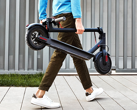 Scooters-Category.jpg