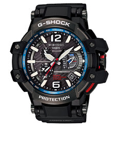 Casio GPW-1000-1A G-Shock Analog Watch