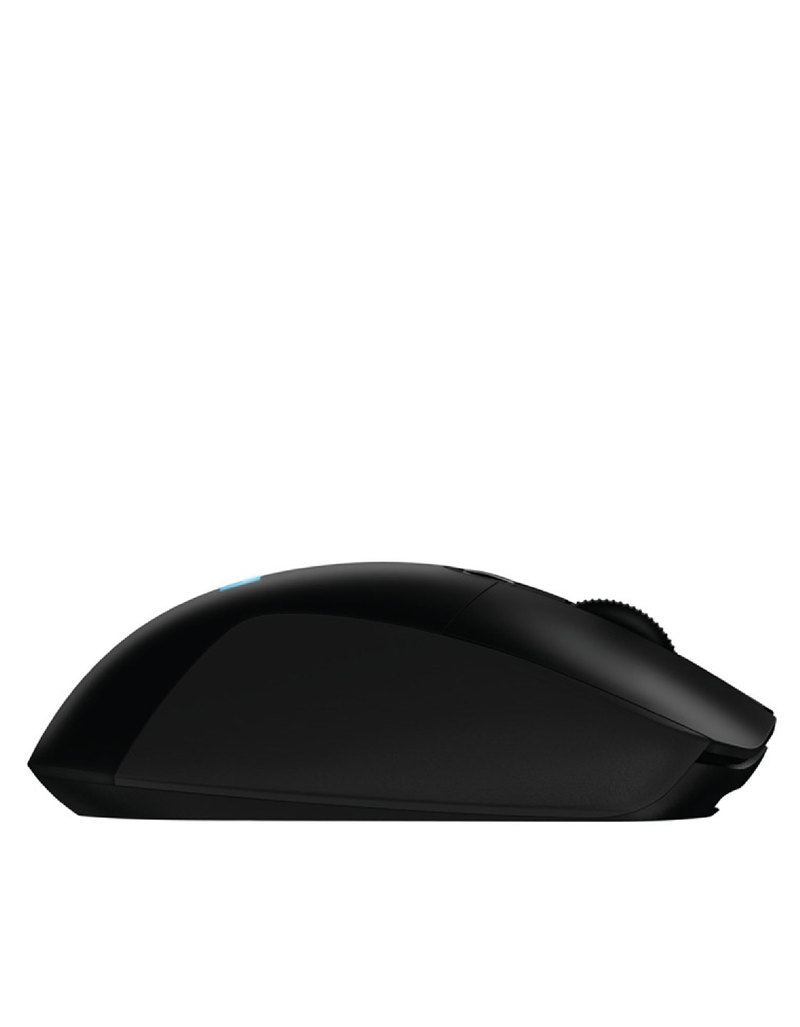 Logitech G 403 Prodigy Wired/Wireless Gaming Mouse