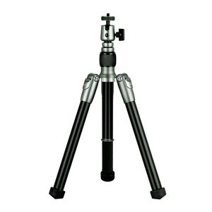 Momax Hero Grey Tripod