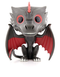 Funko Pop Game Of Thrones Drogon Vinyl Figure
