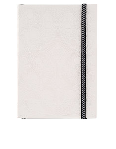 Christian Lacroix A5 Paseo Pastis Notebook
