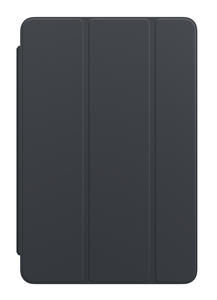 Apple Smart Cover Charcoal Grey for iPad Mini