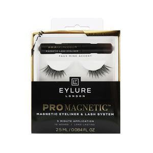 Eylure Pro Magnetic Liner Kit Accent